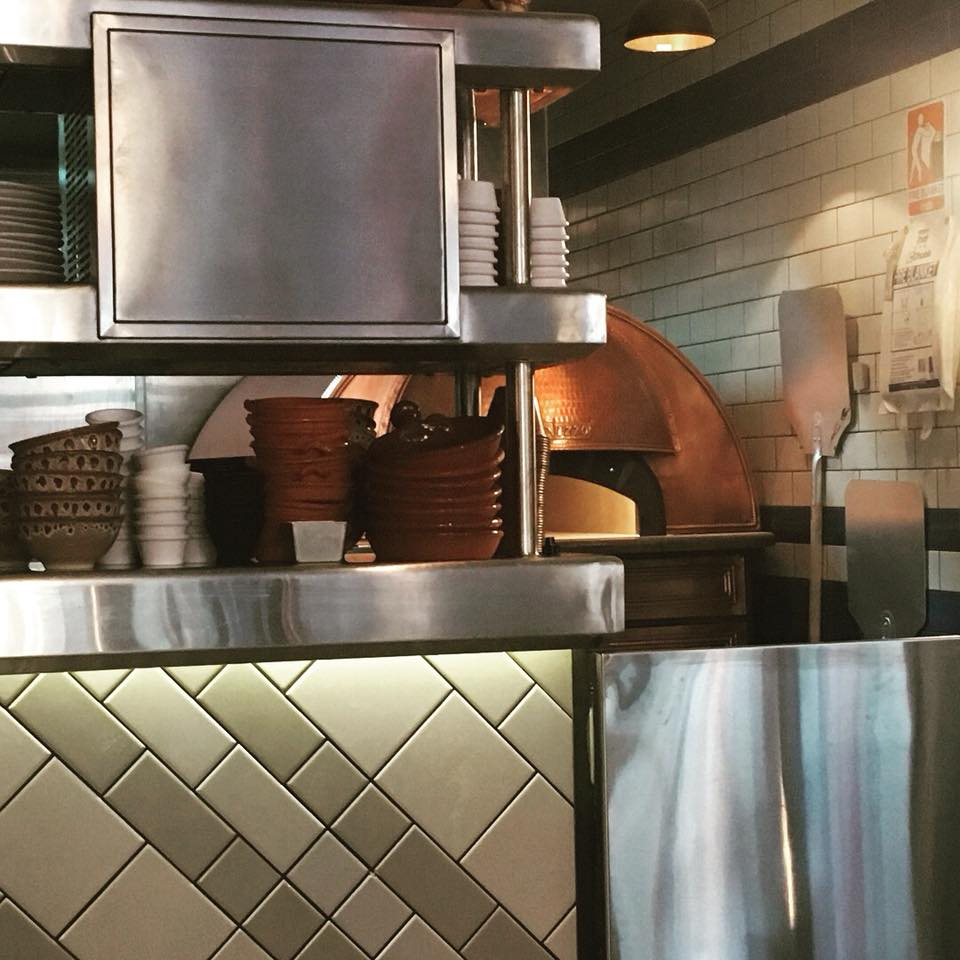 Commercial Kitchen Design And Installation Australia