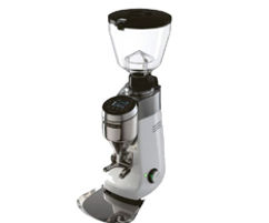 mazzer kony s coffee grinder