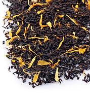 supreme earl grey tea sydney brisbane wo
