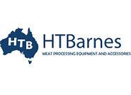 h t barnes australia bandsaws butchers s