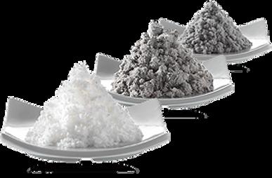 technocel-range-cellulose-fibres.png