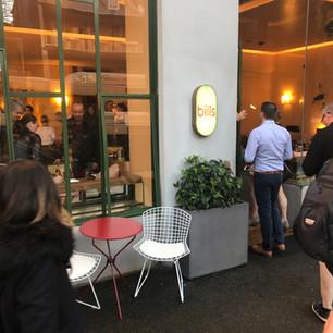 Bills-cafe-refurbishment-austmont-2018-3.jpg