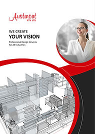 Austmont_Brochure-Design-JUL2021.jpg