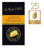 stl lemon infusion tea.jpg