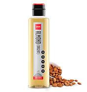 almond syrup australia shott