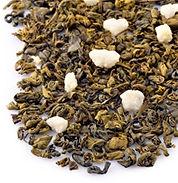 honey dew green tea sydney, wollongong,