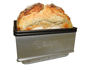 340g bread tins bakery sydney melbourne