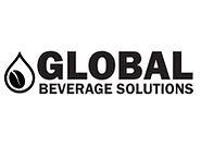 global beverage solutions