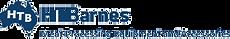 stainless steel manufacturer sydney melbourne brisbane australia