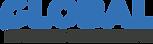 Global Facilities Maintenance Logo.png