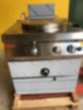 boiling-pan.jpg