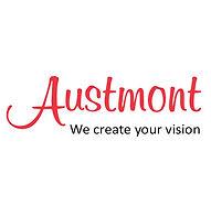 austmont australia.jpg