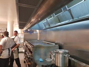 commercial-hoods-kitchens-australia-sydn