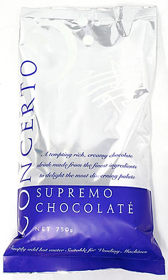 Concerto-SupremoChocolate-bag.jpg