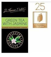 stl green-tea with jasmine.jpg
