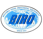 biro food processing equipment australia