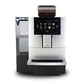 automatic coffee machines dr coffee sydn