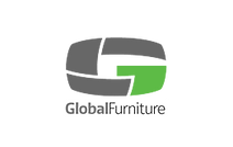 global furniture australia.png