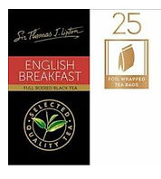 stl english breakfast tea.jpg