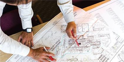 Design and consultation.jpg