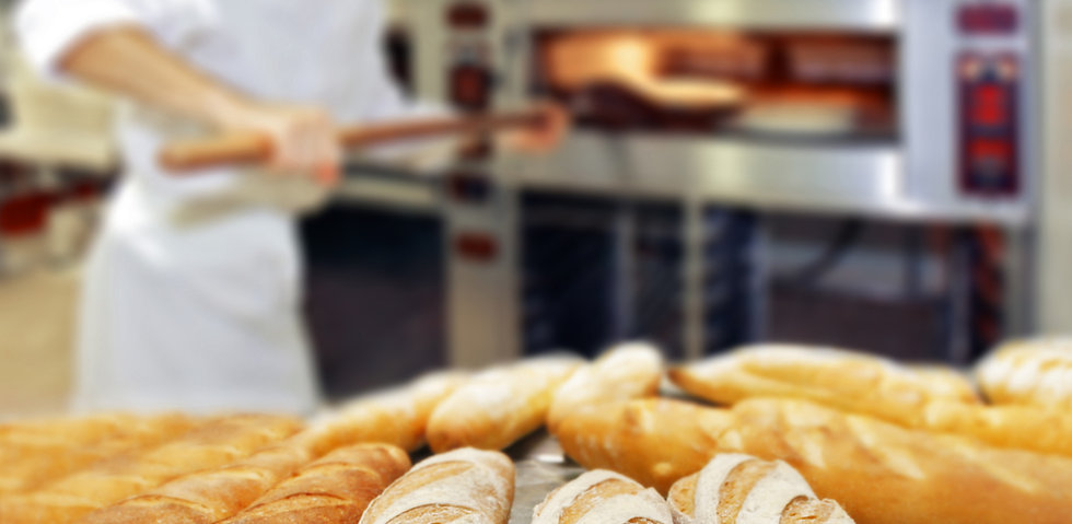 dunbrae-bakery-solutions.jpg