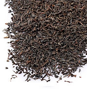 english breakfast tea sydney wollongong