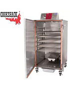 cookshack sm260 smoke oven australia