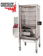 cookshack fec100 food smoker