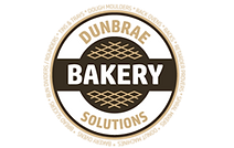 dunbrae bakery solutions australia.png