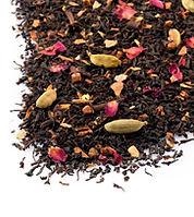 loose leaf tea malabar chai tea sydney w