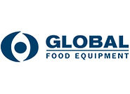 global food equipment australia