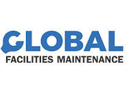 global facilities maintenance australia