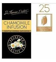 stl-chamomile-infusion-tea.jpg