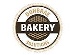 dunbrae bakery solutions australia.jpg