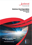 Austmont Specialty Stainless Steel Brochure.png