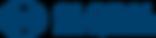 GLOBAL-CMYK BLUE_Horizontal-01.png