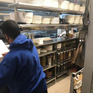 Bills-cafe-refurbishment-austmont-2018-5.jpg