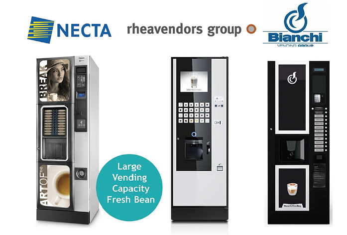 coffee-vending-machines-sydney-melbourne