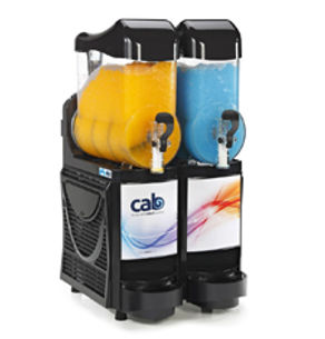 slushie machines sydney, wollongong, bri