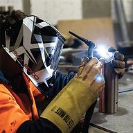 stainless welding sydney brisbane melbourne australia austmont
