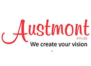 austmont stainless steel australia