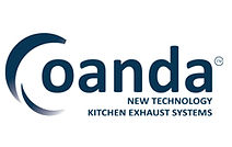 coanda-kitchen-exhaust-systems-australia