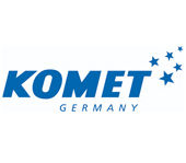 komet germany australia