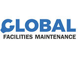 global facilities maintenance australia.jpg