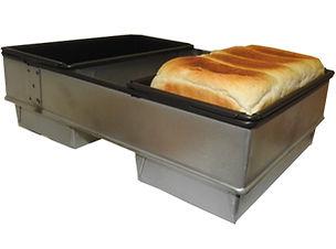 800g bread tins sydney melbourne brisban