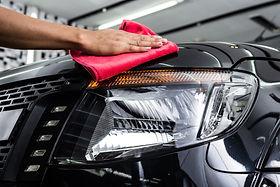 auto detailing, custom auto detailing, auto body shop, san francisco auto detail