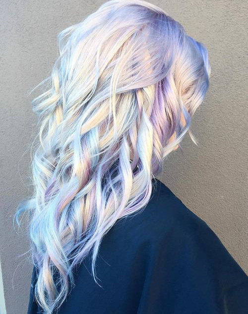 2-platinum-and-lavender-hair-color-idea.