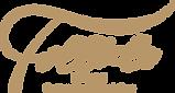 follicle_logo_Gold.png
