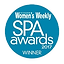 Singapore-Womens-Weekly-SPA-Awards-Logo-