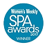Singapore-Womens-Weekly-SPA-Awards-Logo-